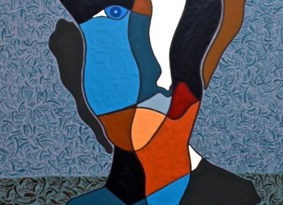 lhomme-tapisserie-2